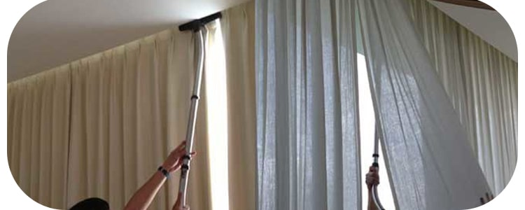 Best Curtains And Blinds Cleaning Cottesloe