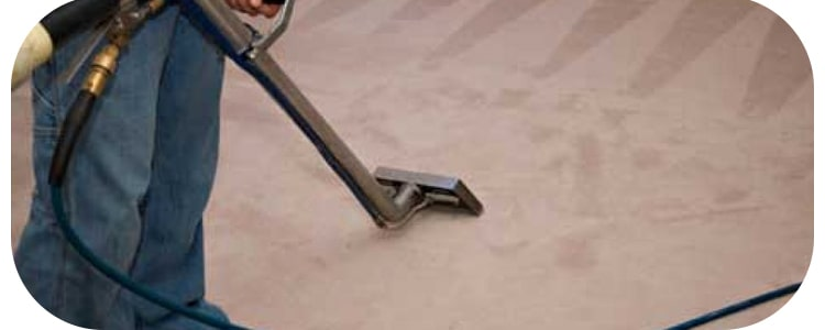 Best End Of Lease Carpet Cleaning Cottesloe